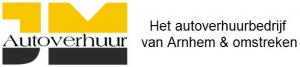 Goedkoop auto huren Arnhem